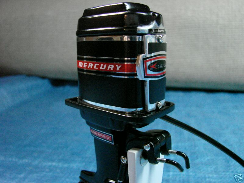 40 Hp Mercury Outboard Autos Post