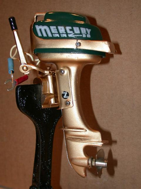 Maxresdefault additionally M as well Maxresdefault further V further . on 15 hp mercury outboard