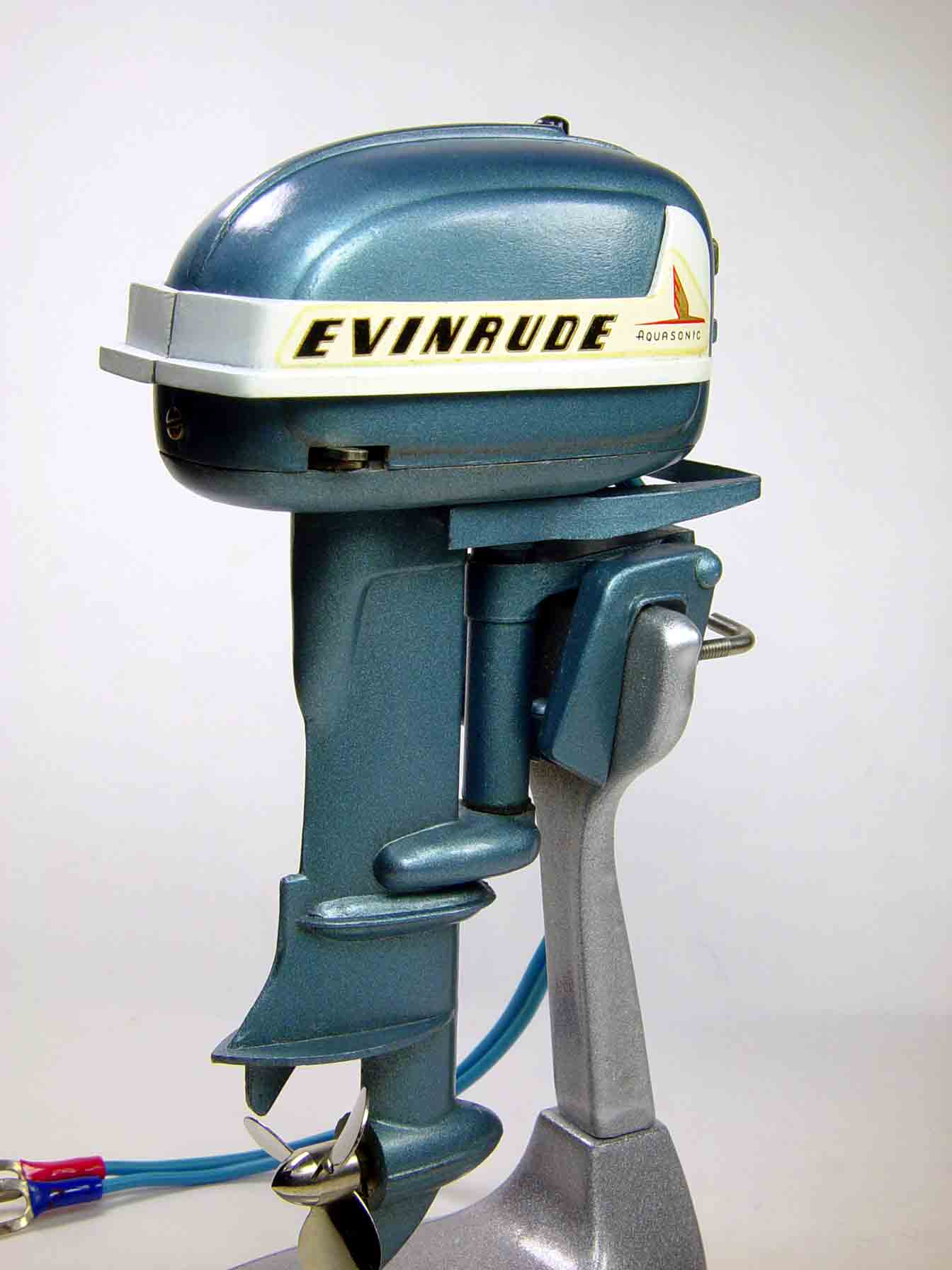 Evinrude 25 Hp Outboard Motor For Sale Evinrude Free
