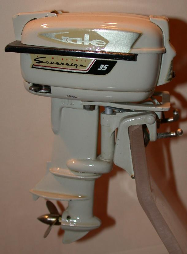 Gale35 Evinrude Hp Outboard Wiring Diagram on