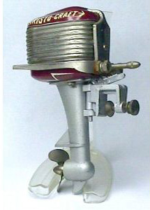 Outboard motors made in usa used outboard motors for for Boat motors for sale in arkansas
