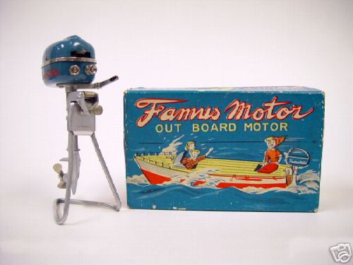 Outboard motors made in usa used outboard motors for for Best outboard motor warranty