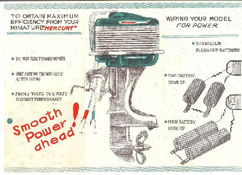 1955_Mercury_Mark_55_40hp_Color_Web k&o toy outboard motors toy outboard instruction sheets 40 hp mercury outboard wiring diagram at crackthecode.co