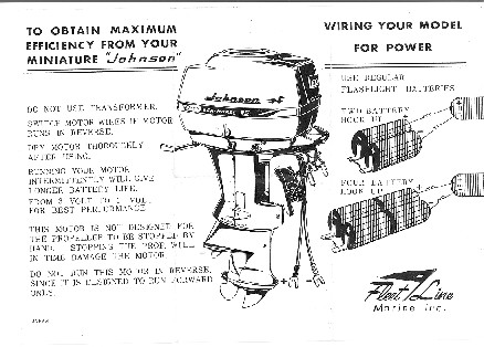1959_Johnson_35hp_Super_Sea_Horse_Web  Horse Evinrude Outboard Motors Wiring Diagram on