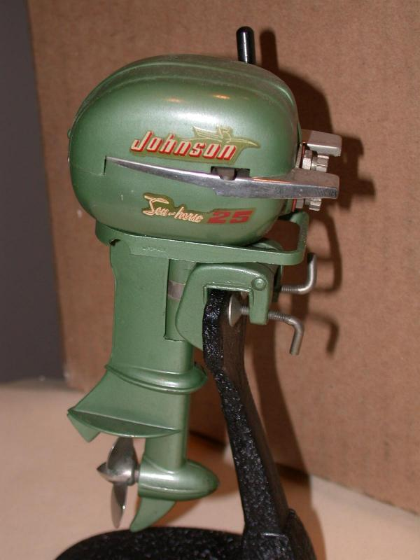 K o toy outboard motors johnson for 25 hp johnson outboard motor