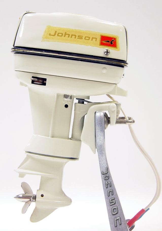1989 mercury mariner wiring diagram  1989  get free image