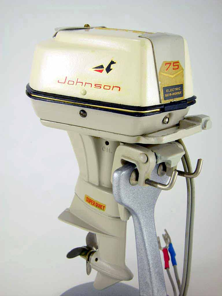 Outboard motors 75 used outboard motors for saleused for New johnson boat motors for sale