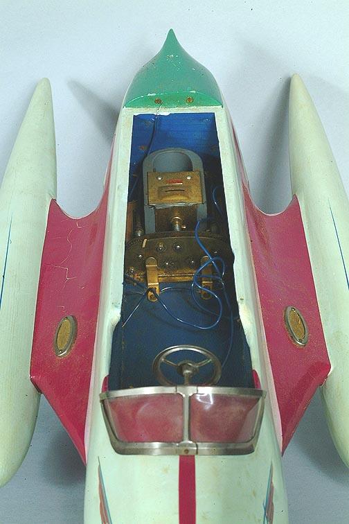 Toy boat motors all boats for Black friday trolling motor deals