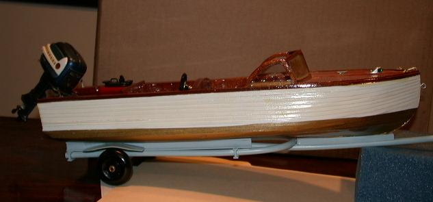 K O Toy Outboard Motors Toy Boats Outboard